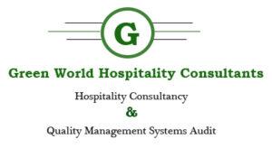 Home - our company logo