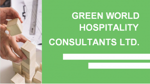 an image of green world hospitality blog - home